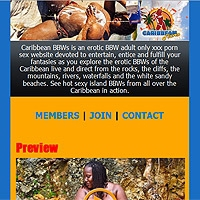 Join Carib BBW Mobile