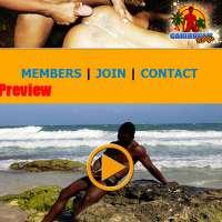Join Carib Boys Mobile