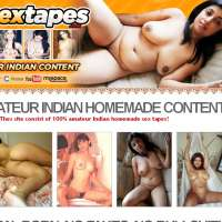 Indian sextapes