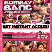 Join Bombay Bang