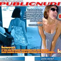 'Visit 'Public Nudity''