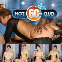 Join Hot 60 Club