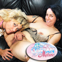 Join Lesbian Mature 69