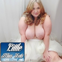 Join Little Miss Fats