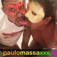 'Visit 'Paulo Massa XXX''