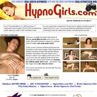 Join Hypno Girls