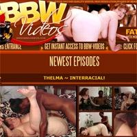 'Visit 'BBW Videos''