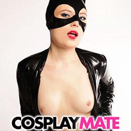 'Visit 'Cosplay Mate''