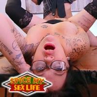 'Visit 'Spice My Sex Life''