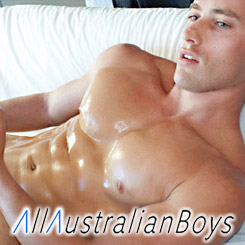 Join All Australian Boys