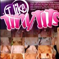 Join I Like Tiny Tits