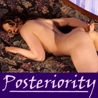 'Visit 'Posteriority''