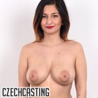 'Visit 'Czech Casting''