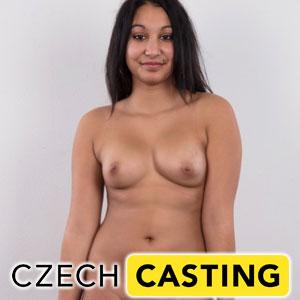 Visit Czech Casting