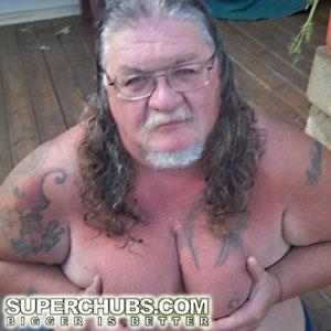 'Visit 'Super Chubs''
