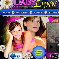 Join Daisy Lynn
