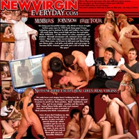 'Visit 'New Virgin Everyday''