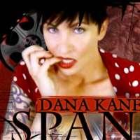 Join Dana Kane Spanks