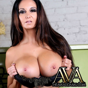 'Visit 'The Ava Addams''