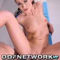 'Visit 'DDF Network VR''