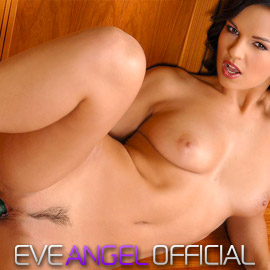 'Visit 'Eve Angel Official''