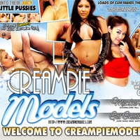 Join Creampie Models
