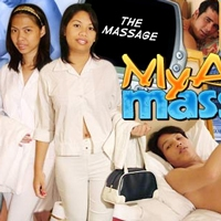 'Visit 'My Asian Massage''