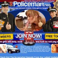Join Policeman