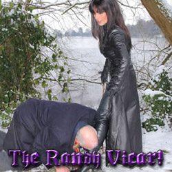 Visit The Randy Vicar