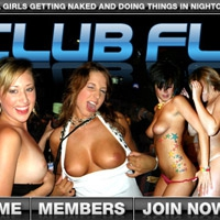 'Visit 'Club Flashers''