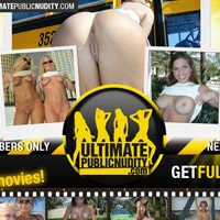 'Visit 'Ultimate Public Nudity''