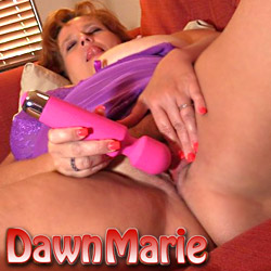 Join Dawn Maries Dream