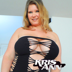 Visit Dream Kris Ann