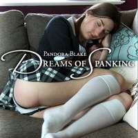 'Visit 'Dreams Of Spanking''