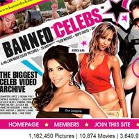 'Visit 'Banned Celebs''