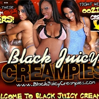 'Visit 'Black Juicy Creampies''