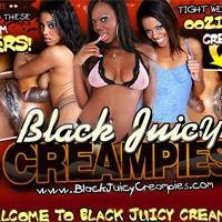 'Visit 'Black Juicy Creampies''