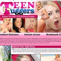 Visit Teen Tuggers