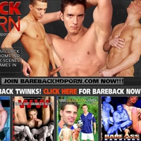 Visit Bareback HD Porn