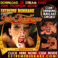 'Visit 'Extreme Bukkake''