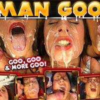 Join German Goo Girls