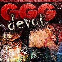 Join GGG Devot