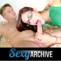 Join Sexy Archives