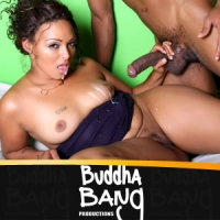 Join Buddha Bang XXX