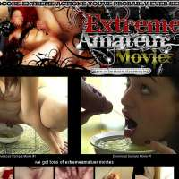 Join Extreme Amateur Movies
