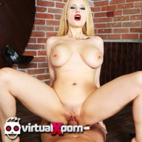 'Visit 'Virtual X Porn''