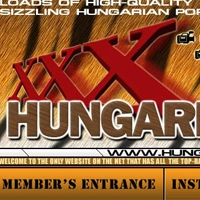 Join Hungarian XXX