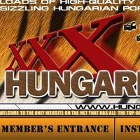 'Visit 'Hungarian XXX''