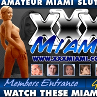 Join XXX Miami
