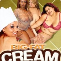 Join Big Fat Creampie